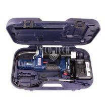 Lincoln PowerLuber 12V Li-Ion model 1262-E-SP