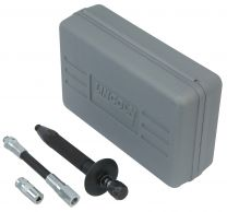 Lincoln lubrication point unclogger set 5805