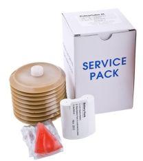 pulsarlube service pack