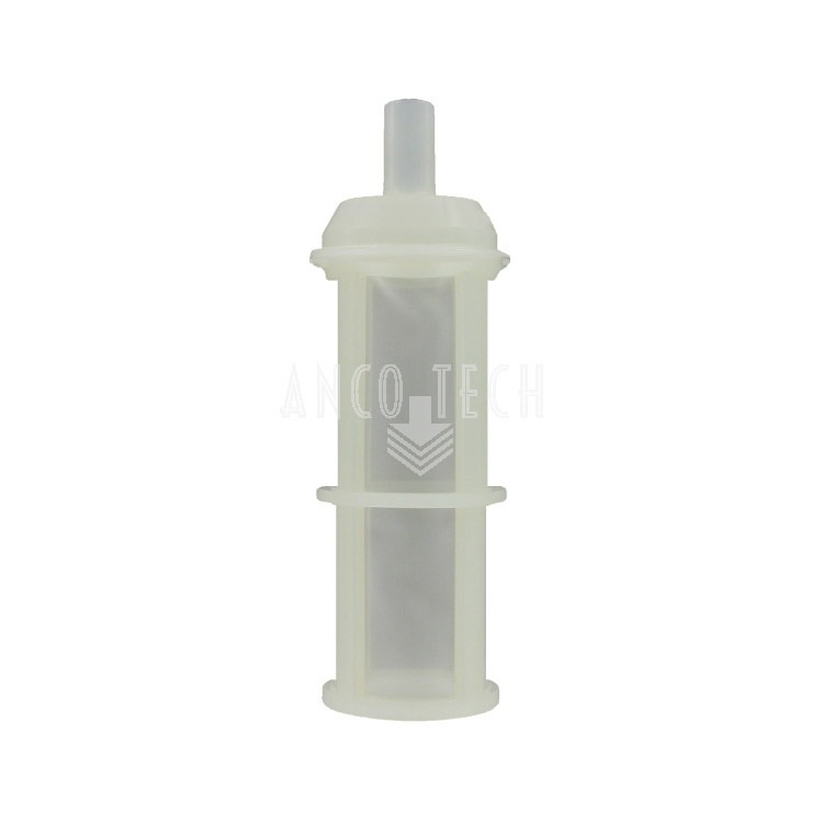 Lincoln Suction filter PL (100 mesh) 235-10002-5