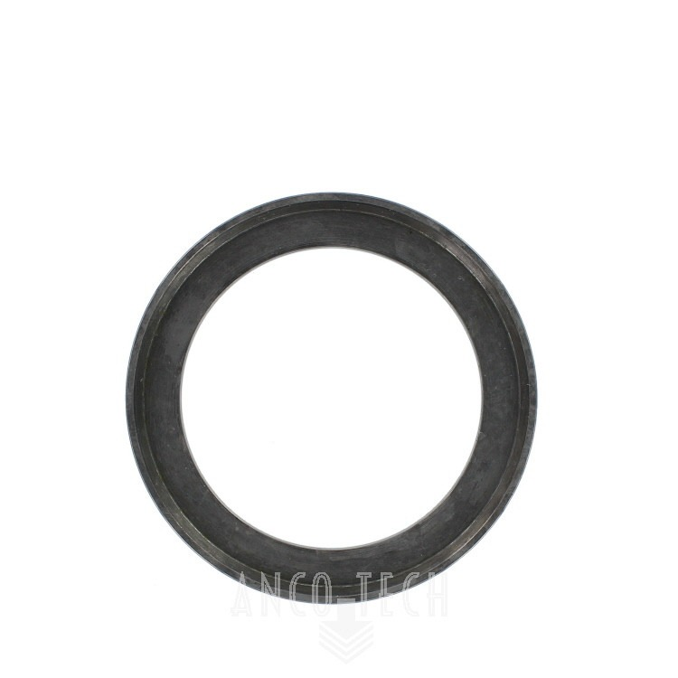 Lincoln Catch ring for P215 & P230 460-24301-1