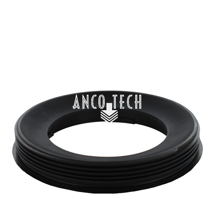 Lincoln Transition ring for P203 reservoirs 444-24235-1