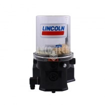 Lincoln P203 Vetpomp 2 L 230V 644-40716-1