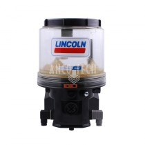 Lincoln P203 Vetpomp 4 L 644-40586-3