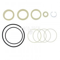 LINCOLN REPARATIE KIT 84911