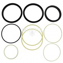 LINCOLN REPARATIE KIT 84924