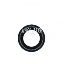 Lincoln Axial cup seal 88NBR 65 x 42 x 9 x 2,5 220-12240-3