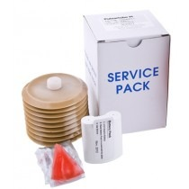 Pulsarlube Service Pack 250cc MP EP-2