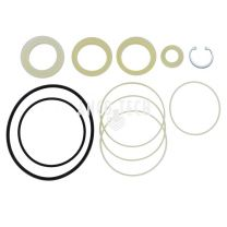 Lincoln reparatie kit 84908