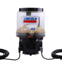 Lincoln P203 Vetpomp 4 L 644-37515-1