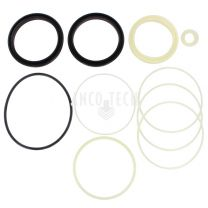 LINCOLN REPARATIE KIT 84927